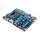 ASUS M5A99FX PRO R2.0 Socket AM3+ AMD 990FX/SB950 Chipset | Dual Channel DDR3 2133(O.C.) MHz, 4x PCI-Express x16 | GLAN, 7x SATA 6.0Gb/s, 1x eSATA, 2x USB 3.0, 8x USB 2.0 | ATX