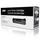 iCAN Compatible Brother TN420 Black Toner Cartridge
