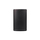 "Mediasonic (HDK-SU3) Smart Drive Black 2.5"" SATA 3 (6G) HDD External Hard Drive Enclosure - USB 3.0"