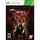 Darkness II LTD Edition English (Xbox 360)
