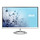 "ASUS MX239H 23"" Widescreen Full HD AH-IPS LED-backlit and Frameless Monitor 