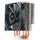 Deepcool GAMMAXX 400 CPU Cooler | 120mm PWM Fan | Intel LGA2011/1366/1156/1155/1150/775 and AMD FM2/FM1/AM3+/AM3/AM2+/AM2/K8