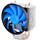 Deepcool GAMMAXX 300 CPU Cooler for Intel LGA1366/1156/1155/1150/775 and AMD FM2/FM1/AM3+/AM3/AM2+/AM2/K8