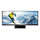 "AOC Q2963PM 29"" Widescreen IPS LED Monitor | 2560 x 1080, 5ms, 50,000,000:1 (dynamic) | DVI-D, HDMI, Display Port, Speakers"