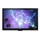 "BenQ RL2455HM 24"" Widescreen LED Gaming Monitor 