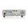 Epson (V11H384020) PowerLite 96W WXGA 3LCD Projector | 1280 x 800, 2700 lumens, 2000:1 | HDMI, USB, VGA, D-Sub, S-Video