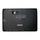 Epson V11H479120-F PowerLite 1751 3LCD Projector | 1024 x 768| XGA| 2600 lm| 2000:1 | HDMI| USB| VGA
