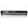 Epson PowerLite 1761W WXGA 3LCD Projector | 1280 x 800 , 2600 lm, 2000:1 | HDMI, USB, VGA, Wi-Fi