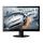 "AOC e2752She 27"" Widescreen LED Monitor | 1920 x 1080, 2ms, 20M:1(DCR) | VGA, HDMI x 2"