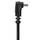 PocketWizard PC1 Sync Cable
