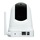 D-Link Wireless Day/Night Pan and Tilt Network Camera (DCS-5020L)