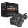 EVGA 500W 80Plus Bronze Certified Power Supply 3 Year Warranty (100-B1-0500-KR)