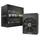 EVGA SuperNOVA 1000 G2 1000W 80Plus Gold Certified Modular Power Supply 10 Year Warranty (120-G2-1000-XR)