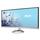"ASUS MX299Q 29"" Ultra-Wide AH-IPS Frameless Cinematic Monitor | 2560 x 1080, 5ms(GtG), 80000000:1(ASCR) |  DVI-D, HDMI, DisplayPort, Speakers"