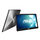 "ASUS MB168B 15.6"" HD Portable USB-powered monitor 