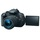 "Canon EOS Rebel T5i w/ EF-S 18-55mm f/3.5-5.6 IS STM | STM Lens Support for Quiet AF in Movies | 18.0MP APS-C CMOS Sensor | DIGIC 5 Image Processor | 3.0"" Vari-Angle Touch Screen LCD"