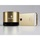 Logiix Blue Piston Wireless Bluetooth Speaker - Limited Edition (Gold)