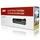iCAN Compatible Samsung CLT-C406S Cyan Toner Cartridge