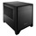 Corsair Obsidian Series 250D Mini ITX Case w/ Windowed Panel (CC-9011047-WW)
