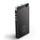 FiiO E18 - Portable USB DAC & AMP