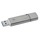 Kingston DataTraveler Locker+ G3 16GB USB 3.0 w/Automatic Data Security USB Flash Drive (DTLPG3/16GB)