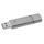 Kingston DataTraveler Locker+ G3 64GB USB 3.0 w/Automatic Data Security USB Flash Drive (DTLPG3/64GB)