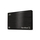 "Vantec NexStar 6G (NST-266S3-BK) 2.5"" SATA to USB 3.0 External HDD Enclosure Black"