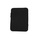 "iCAN 13.3""  Soft Laptop Sleeve | Black"