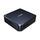 ASUS (CHROMEBOX-M004U) ChromeBox | Intel Celeron 2955U 1.4GHz, 2GB DDR3, 16GSSD| Wi-Fi +Bluetooth 4.0 ,HDMI+Display Port |Chrome OS
