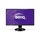 "BenQ GW2760HS, 27"" VA Panel Super Narrow Bezel Monitor, 