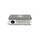 AAXA P450 DLP Pico Projector | WXGA (1280 x 800) | 450 Lumens | 2,000:1 Contrast Ratio | HDMI, mini-VGA, Composite AV inputs, USB Readers