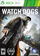 Watch Dogs (360)