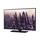"Samsung UN58H5202AFXZC - 58"" 1080p LED Smart TV | 60Hz | 2 HDMI | Built-in Wi-fi | Screen Mirroring"