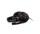 Sennheiser G4ME ZERO BLACK Professional Noise Blocking Wired Gaming Headset for PC & MAC - Black (506079)