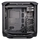 Corsair Graphite Series 780T Black Full Tower PC Case (CC-9011063-WW)
