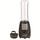Brentwood 20oz Blend-To-Go Personal Blender - Black (JB-195) | 300W , BPA Free Bottle
