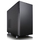 Fractal Design Define R5 Black Mid Tower Case (FD-CA-DEF-R5-BK)