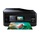 Epson Expression Premium XP-820 Small-in-One Printer | Black: 14 ISO ppm| Colour: 11 ISO ppm| 5760 x 1440 optimized dpi| Hi-Speed USB 2.0/Wi-Fi 802.11 b/g/n5/Wi-Fi Direct/Ethernet (10/100) Connectivity