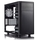 Fractal Design Core 1500 USB 3.0 Micro ATX Mini-Tower (FD-CA-CORE-1500-BL)