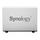 Synology DS115j DiskStation 1-Bay (Diskless) Network Attached Storage (NAS)