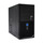 Visionary T102 Desktop | Intel Pentium G3220 3.0GHz, 4GB Memory, 500GB HDD |  DVD-RW Drive, HD Audio, GigaLAN