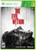 The Evil Within (Xbox 360) | M