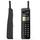 EnGenius FreeStyl 2 Expansion Handset  Basic 900MHz 1-Line Long Range Cordless System