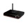 Mygica ATV 1800e Quad Core CPU-Octacore GPU Powered By Android Ultra 4K HDTV Box