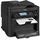 Canon imageCLASS MF216n Multifunction Laser Printer - Monochrome | 24 PPM | Print, Scan, Copy, Fax - USB, Ethernet