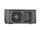 SilverStone Grandia SST-GD09B USB3.0 Black HTPC Case (GD09B)