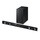 "Samsung HW-J355 - 2.1CH 120W Sound Bar with Wired 5.25"" Subwoofer"
