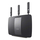 Linksys AC3200 EA9200 Tri-Band Smart Wi-Fi Wireless Router |1 GHz Dual Core CPU |Tri-Band Technology with Smart Connect