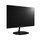 "LG 27MP67HQ-P 27"" IPS LED Monitor 