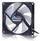 Fractal Design Silent Series R3 92MM Cooling Fan (FD-FAN-SSR3-92-WT)